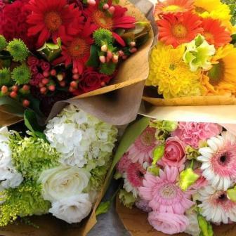 omakase-round-bouquet